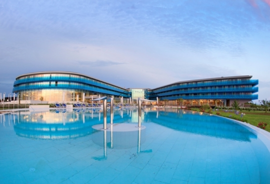 Falkensteiner_Hotel___Spa_IADERA_16_1310412099