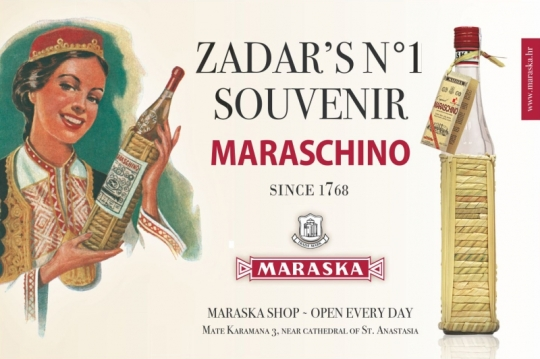 Maraschino_Zadar_1336577057