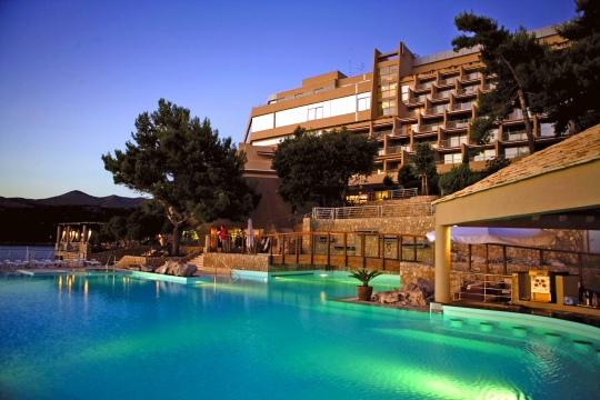 hotel-dubrovnik-palace