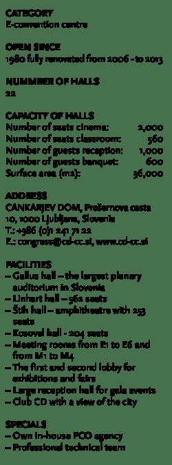 CANKAR 1