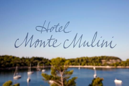 Monte+Mulini+1