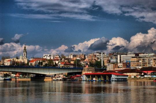 Belgrade--1024x680