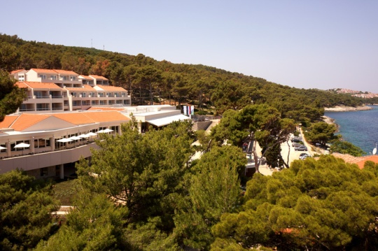 croatia_kvarner_veli_losinj_hotel_punta_002