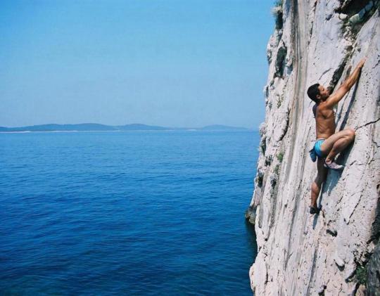 hvar-climbing