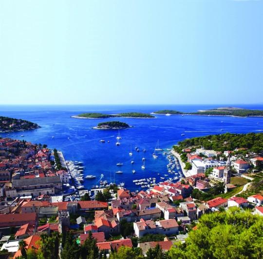Hvar-town-panorama-1024x1009