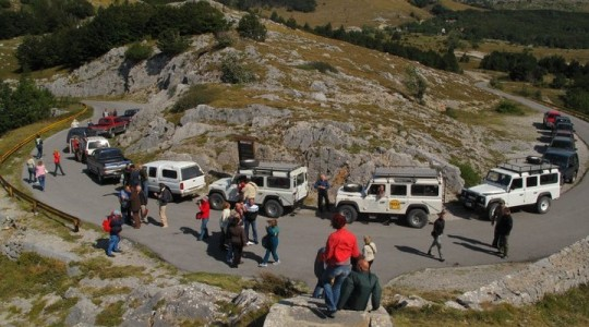 JEEP-SAFARI-VELEBIT-DISCOVERY-720x400