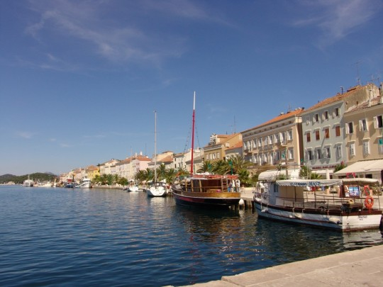 towns_and_islands-mali-losinj-1024x768