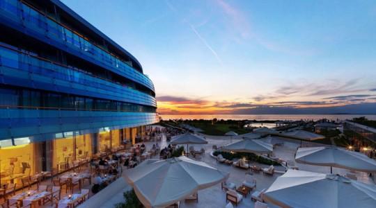 zadar-falkensteiner-hotel-iadera-310138_1000_560-900x500