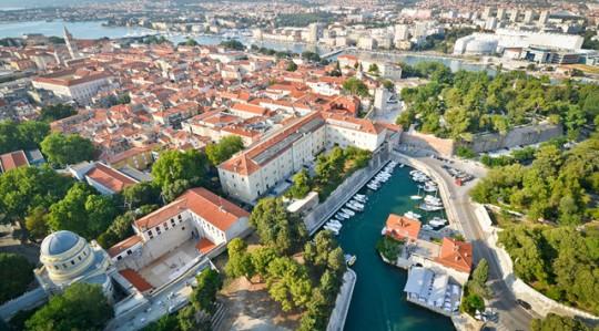 Zadar-panorama-640x355